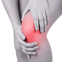 「MSM」痛みや炎症の軽減